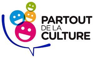 Association Partout de la Culture