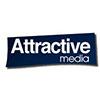 Attractive media